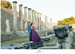 Bergama düğün fotoğrafçısı