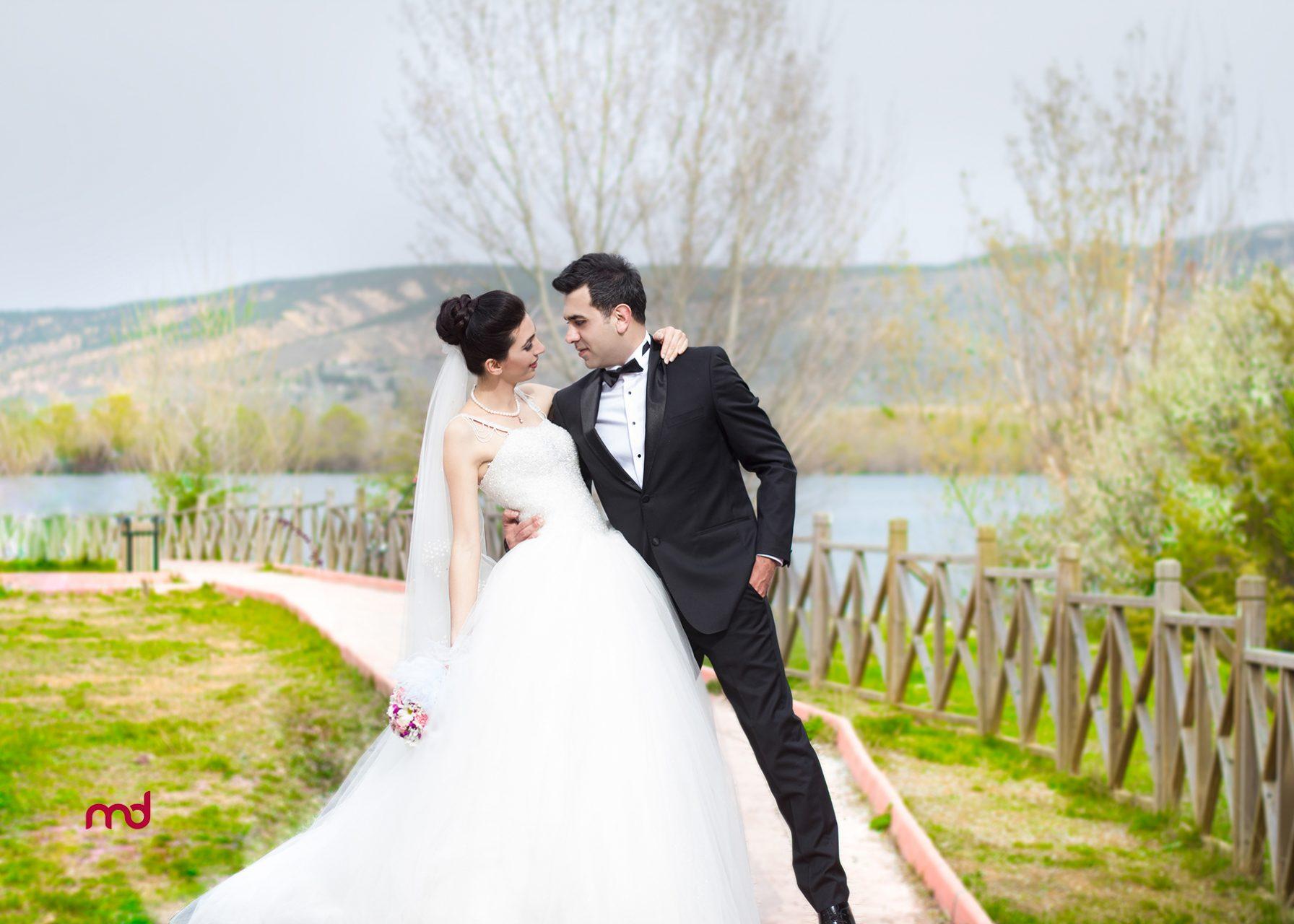 izmir buca düğün fotoğrafçısı