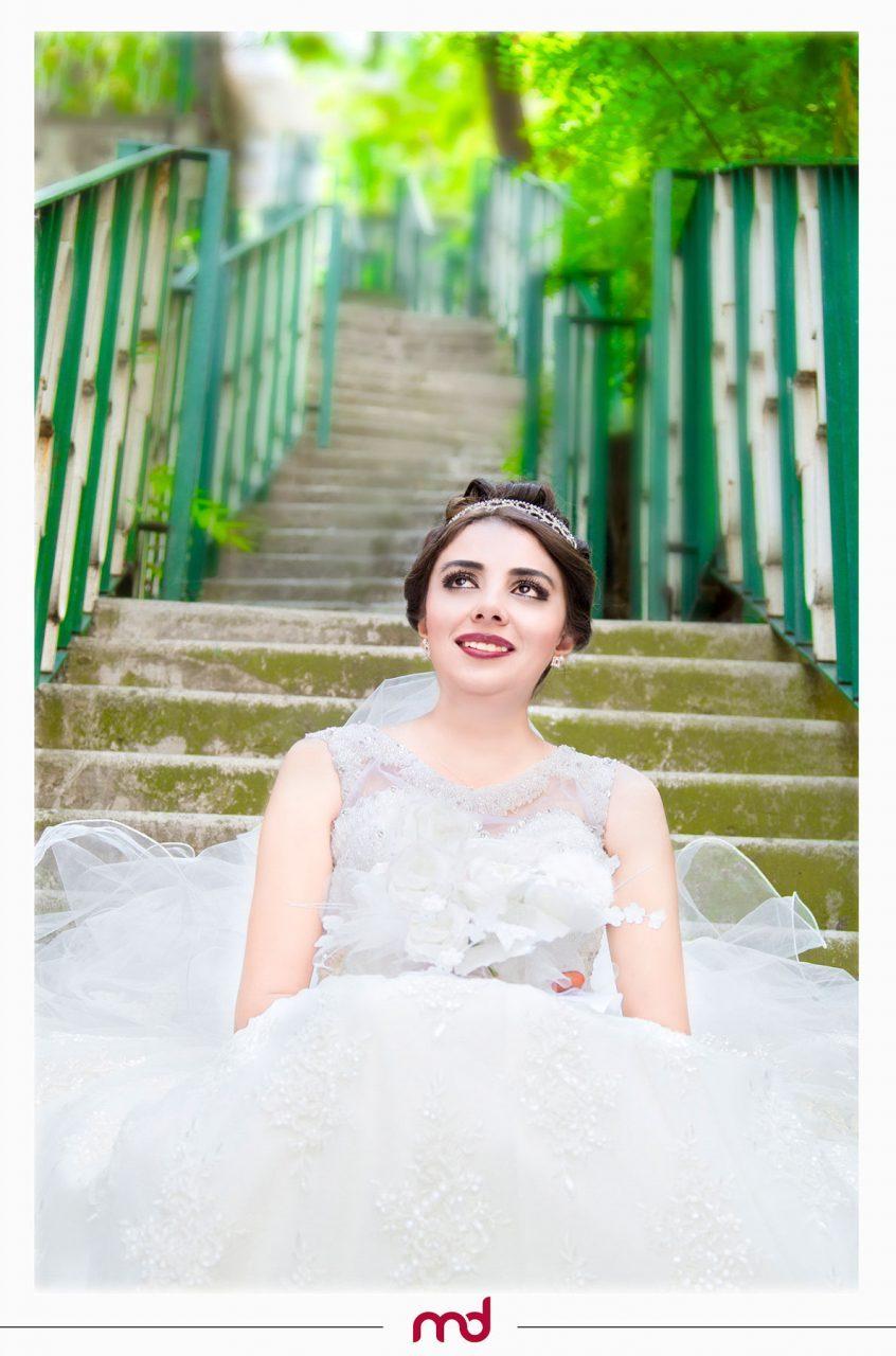 balçova düğün fotoğrafçısı