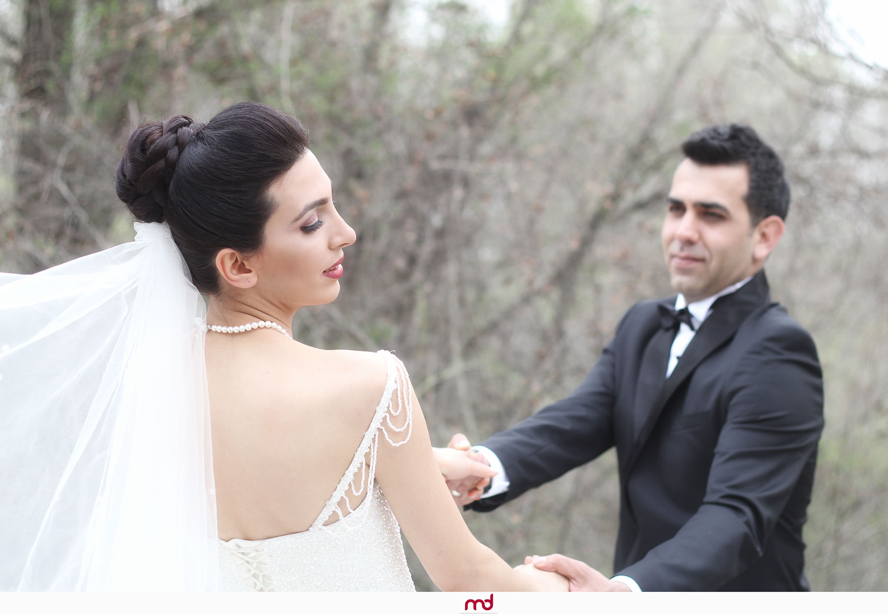 karşıyaka düğün fotoğrafçısı, karşıyaka düğün fotoğraf çekimleri