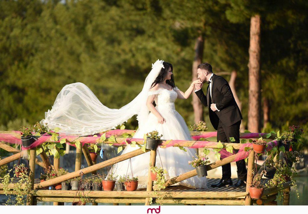 izmir düğün fotoğraf çekimi tavsiye, izmir düğün fotoğrafçısı