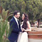izmirde düğün fotoğrafları