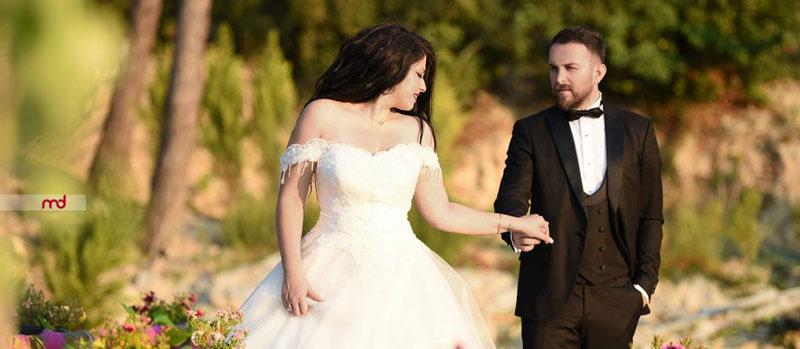Sultanlar vadisi düğün fotoğraf çekimleri, sultanlar vadisi düğün fotoğrafları
