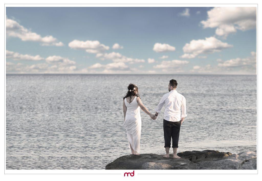 alsancak, konak düğün fotoğrafçısı, murat dutlu