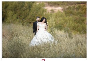 düğün fotoğrafları izmir