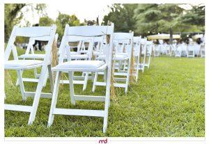 izmir kır düğünü fotoğrafçısı