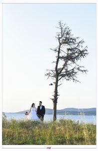 izmir düğün fotoğrafçısı, murat dutlu