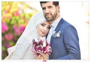 Alaçatı düğün fotoğrafları