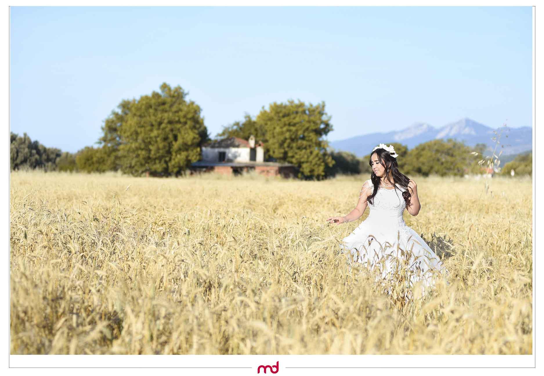 izmir düğün fotoğrafları, izmir düğün fotoğraçısı