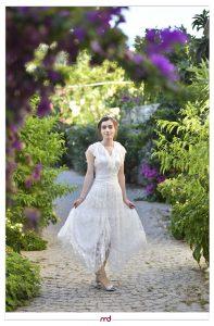 alaçatı düğün fotoğraf çekimleri,