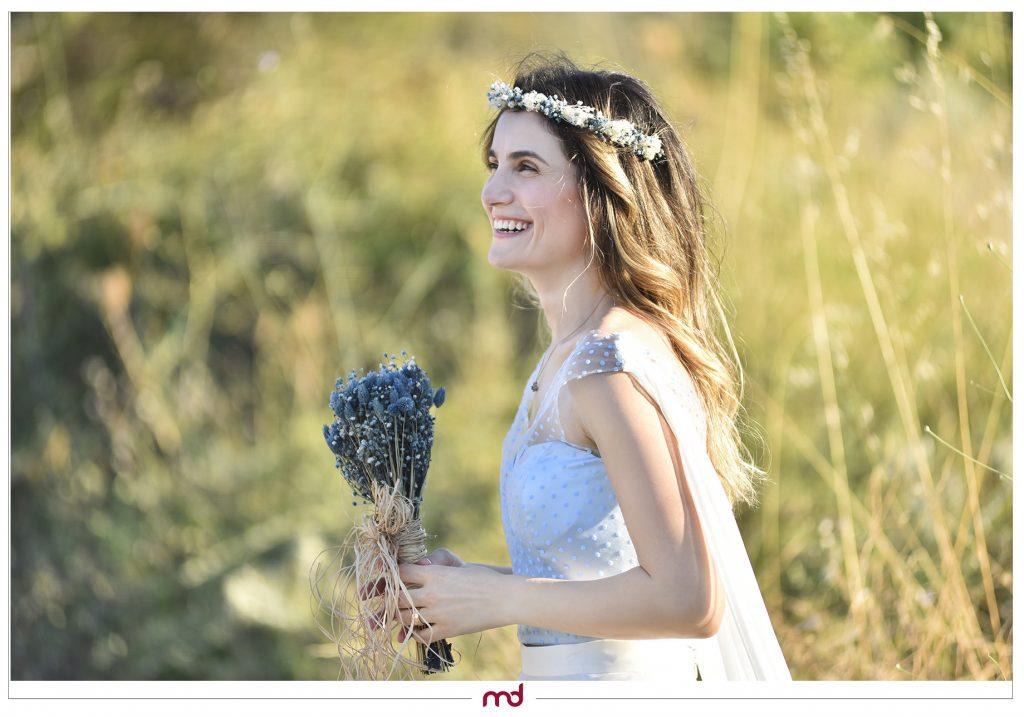 izmir düğün fotoğafçısı tavsiye, murat dutlu