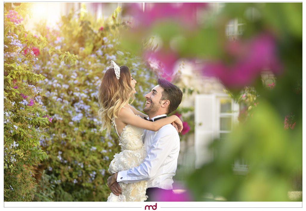 Kuşadası düğün fotoğrafçısı, Kuşadası düğün fotoğrafları, Murat Dutlu