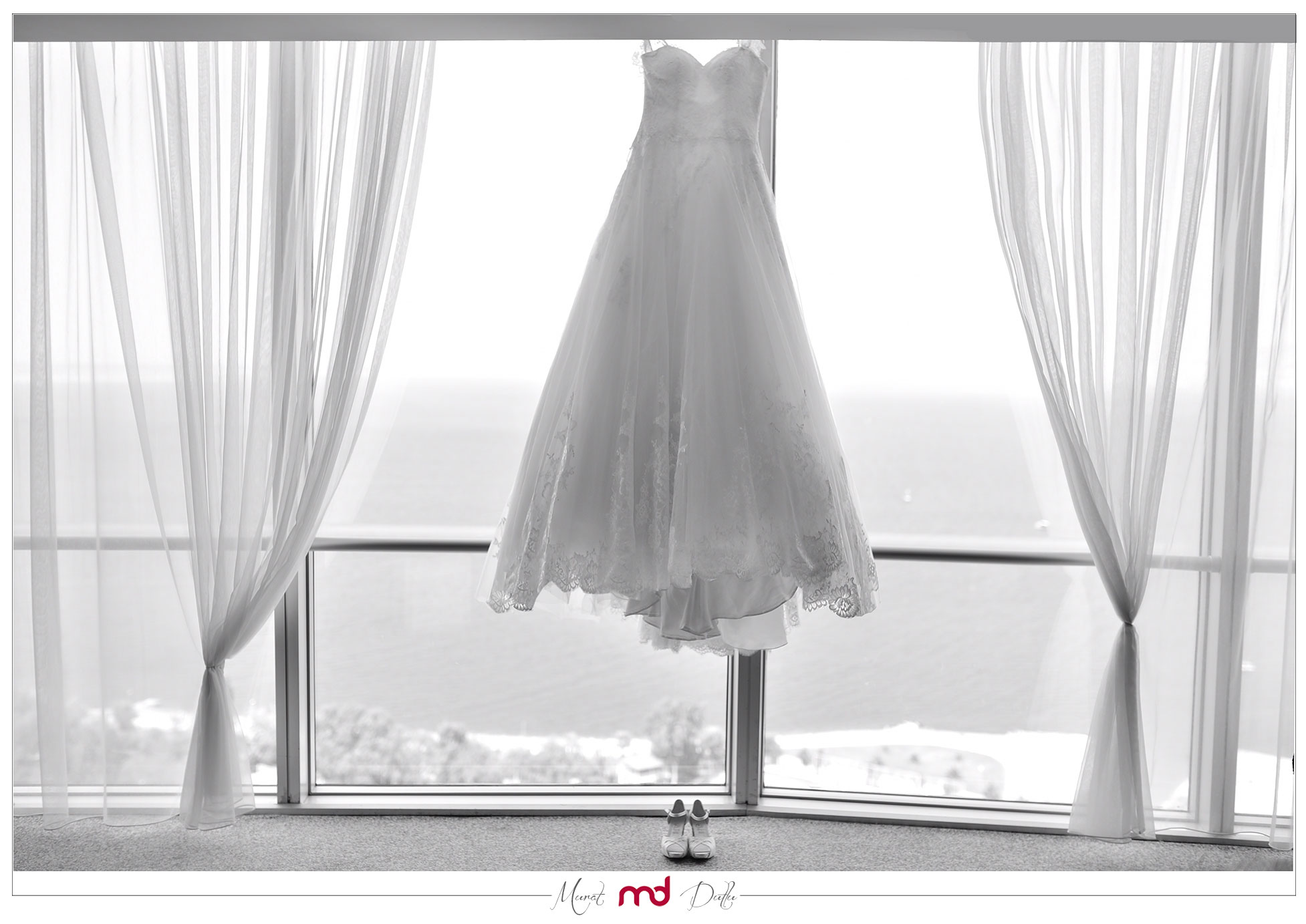 izmir düğün fotoğrafları, izmir düğün fotoğrafçısı, izmir fotoğrafçı