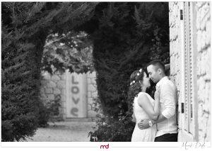 izmir düğün fotoğrafları, izmir düğün fotoğrafçısı