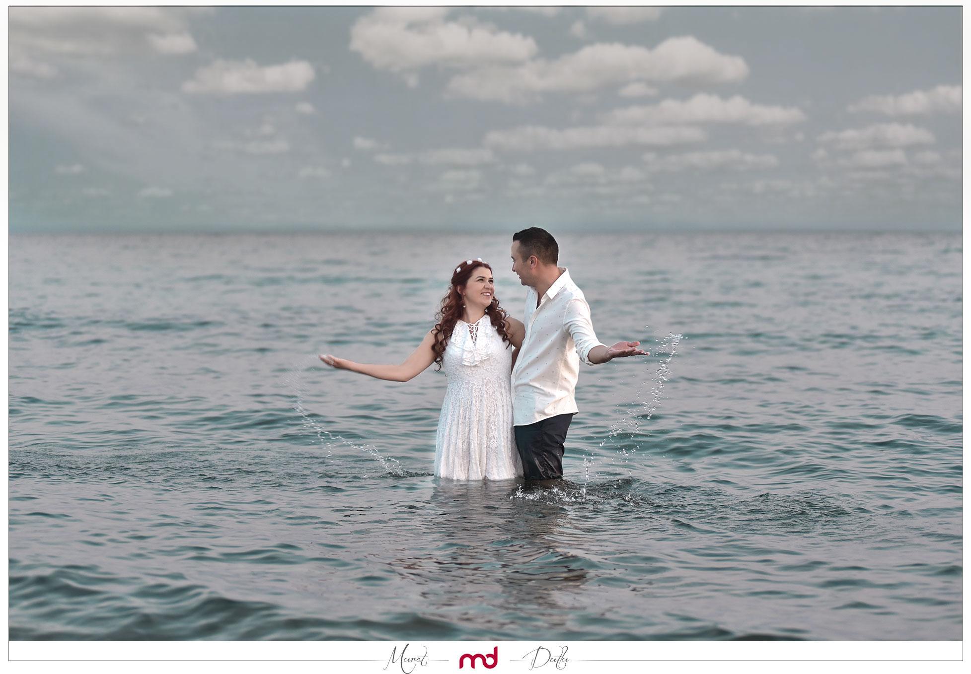 izmir düğün fotoğrafları, murat dutlu