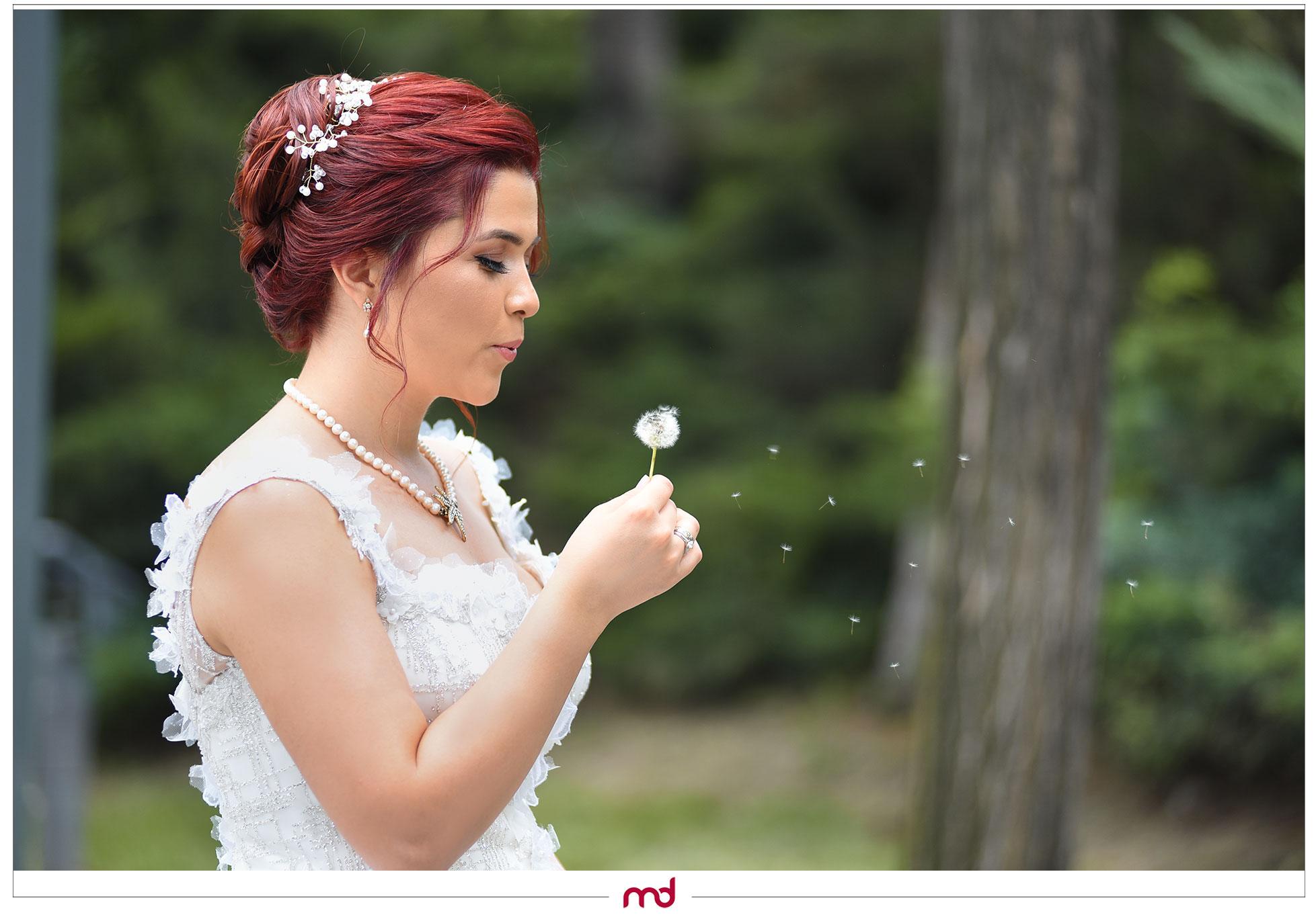İzmir dış çekim düğün fotoğrafları, izmir düğün fotoğrafçısı, murat dutlu