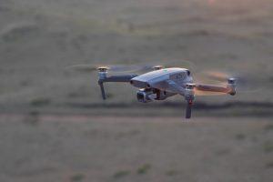 izmir drone çekimi fiyatı