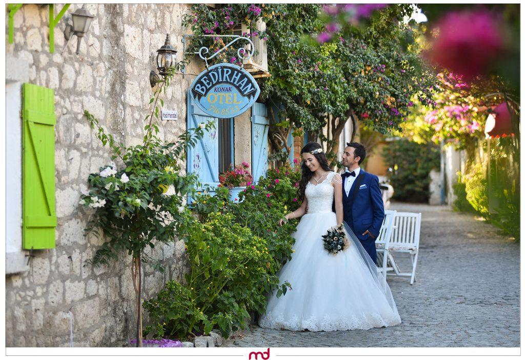 İzmir düğün fotoğrafçısı, İzmir düğün fotoğrafları