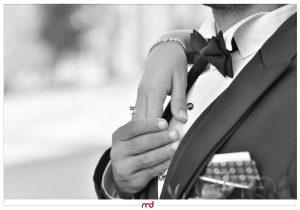 İzmir düğün fotoğrafları fotoğraf çekimi