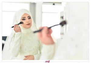 Gelin kuaför fotoğraf çekimi İzmir Murat Dutlu,