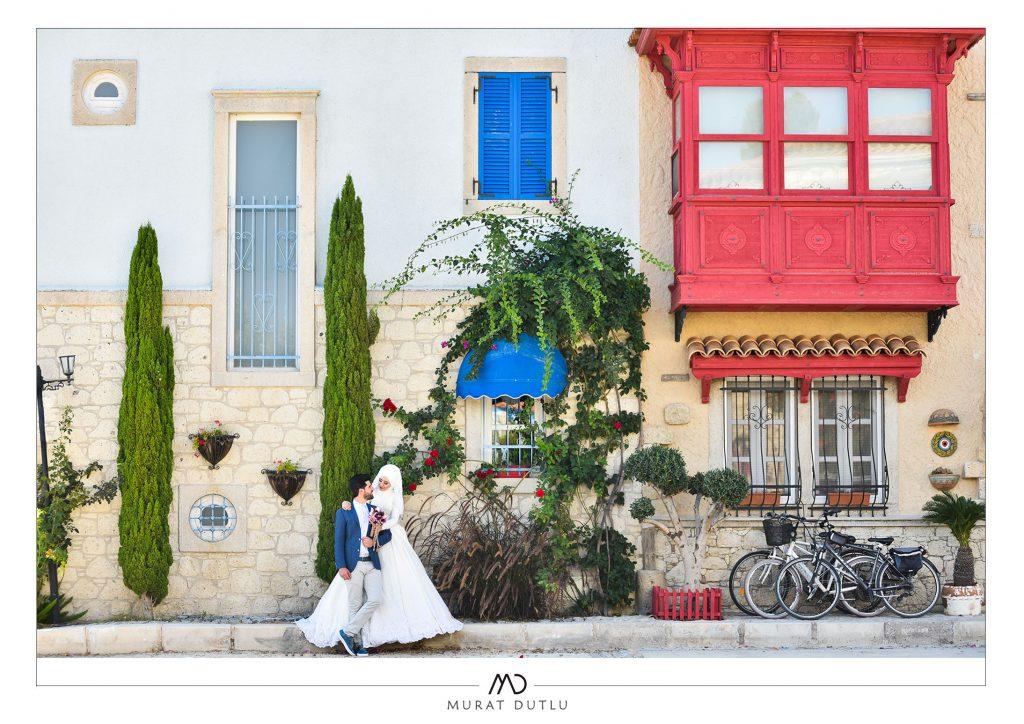 Alaçatı düğün fotoğrafçısı alaçatı düğün fotoğrafları