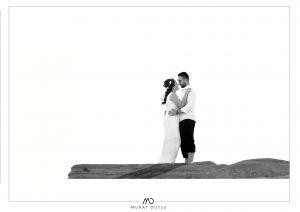 Delikli koy düğün fotoğraf çekimleri