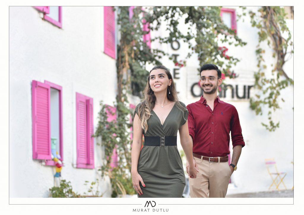 evlilik teklifi fotoğraf video çekimi İzmir