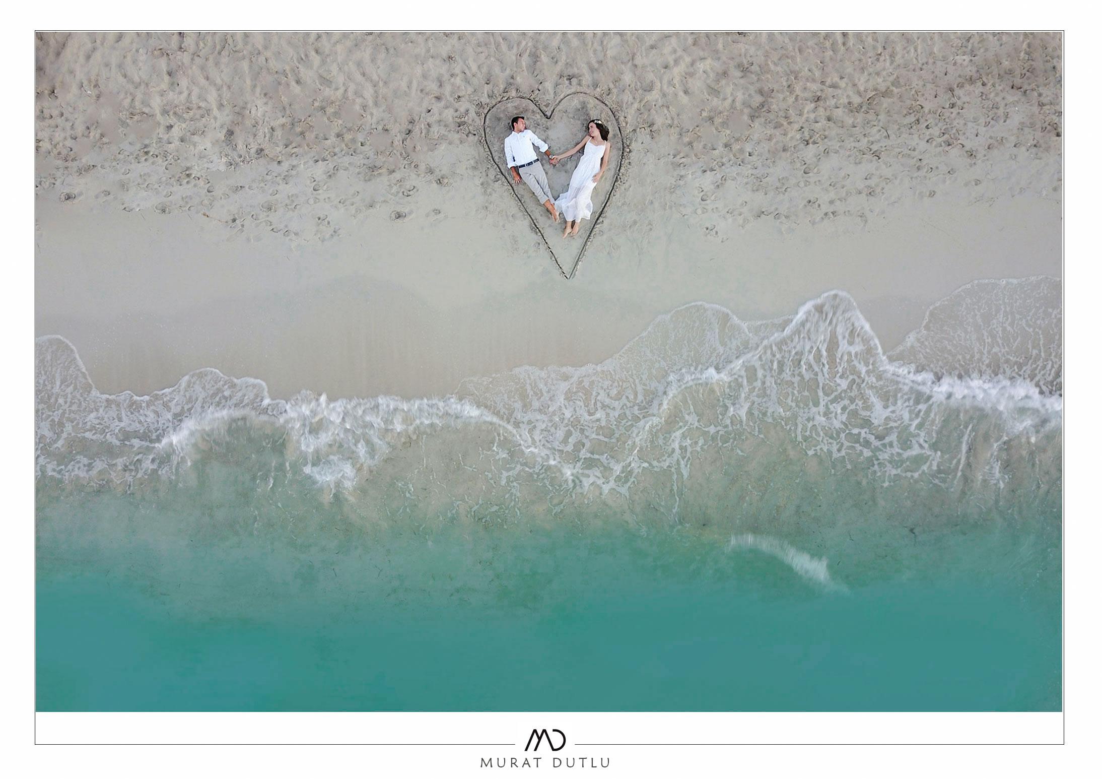 izmir-drone-fotograf-cekimi-murat-dutlu