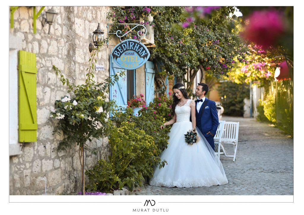 Alaçatı dış çekim düğün fotoğraf çekimi, alaçatı dış çekim fotoğrafları, alaçatı düğün fotoğrafçısı
