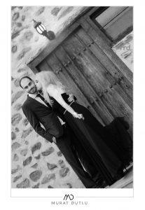 izmir-nisan-dis-cekim-fotograflari-murat-dutlu-484