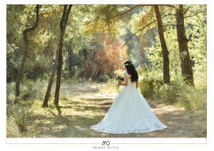 izmir-ormanlik-alan-dis-cekim-fotograflari-23