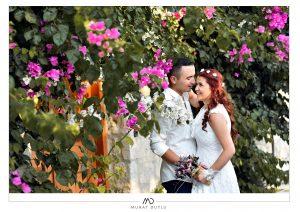 Alaçatı Düğün Fotoğrafları - Murat Dutlu