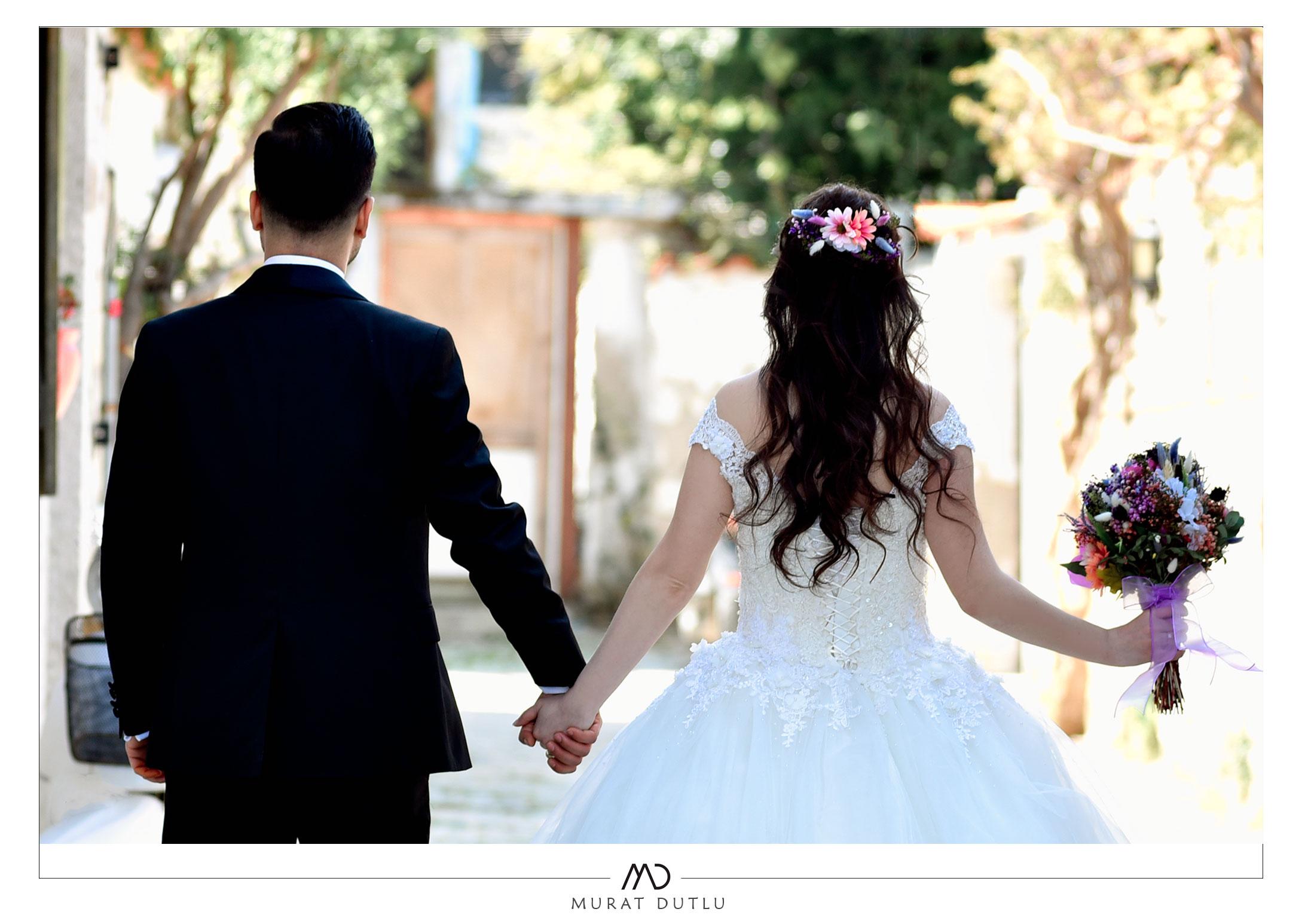 Foça düğün fotoğrafçısı, foça dış çekim fotoğrafçı