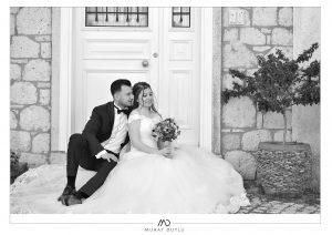 izmir düğün fotoğrafçısı, İzmir dış çekim fotoğrafçı, Düğün fotoğrafçısı