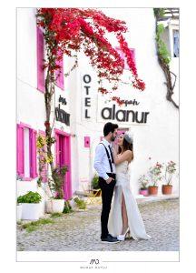 İzmir düğün fotoğraf çekimleri, Düğün fotoğrafçısı
