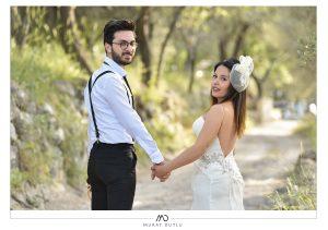 İzmir düğün fotoğrafçısı, Alaçatı düğün fotoğrafçısı