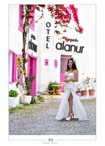 İzmir düğün fotoğraf çekimleri, Alaçatı düğün fotoğraf çekimleri
