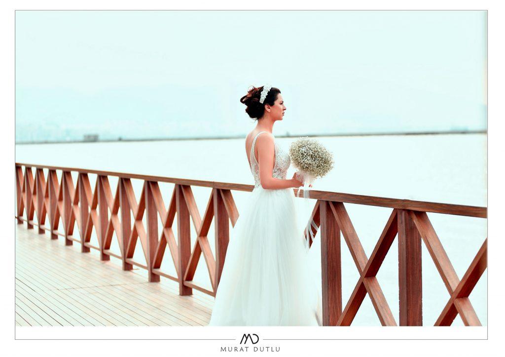 Alsancak düğün fotoğrafçısı, dış çekim fotoğrafçı