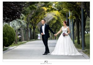 İzmir dış çekim düğün fotoğrafçısı, İzmir fotoğrafçı