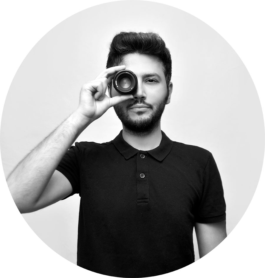 Murat Dutlu