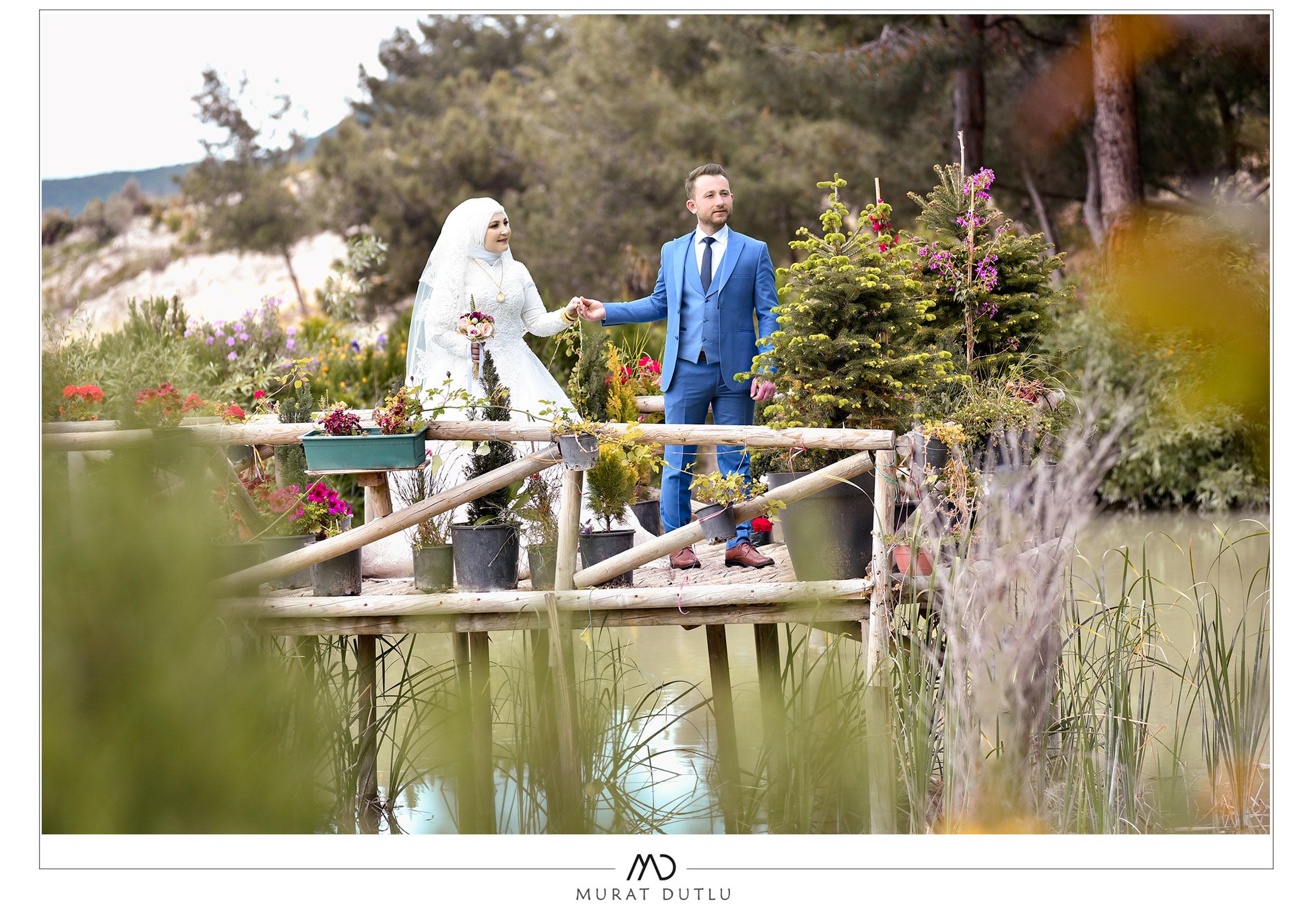 Sultanlar vadisi dış çekim düğün fotoğrafçısı İzmir