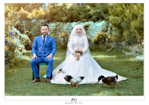 Urla sultanlar vadisi düğün fotoğrafçısı Murat Dutlu