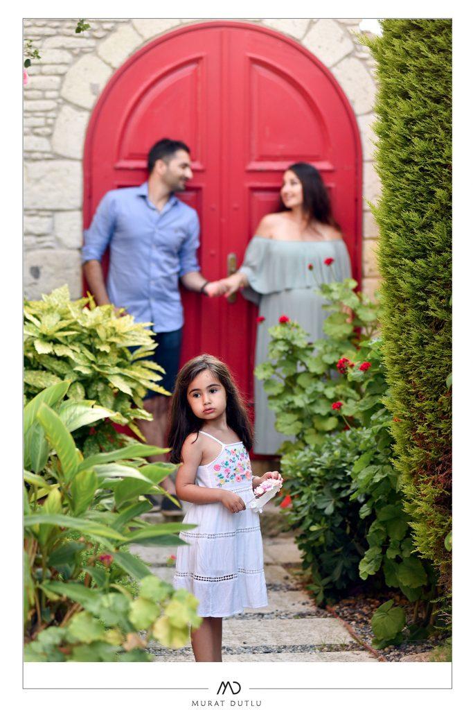 Alaçatı aile fotoğraf çekimi, Alaçatı aile fotoğrafçısı
