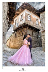 Birgi düğün fotoğraf çekimleri