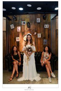 İzmir düğün fotoğrafçısı, düğün fotoğrafları