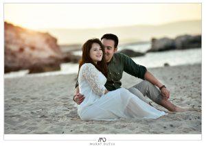 Delikli koy düğün fotoğrafları, düğün fotoğrafçısı İzmir, Alaçatı düğün fotoğrafçısı Murat Dutlu