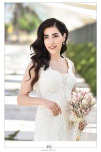 İzmir inciraltı kent ormanı dış çekim düğün fotoğrafları