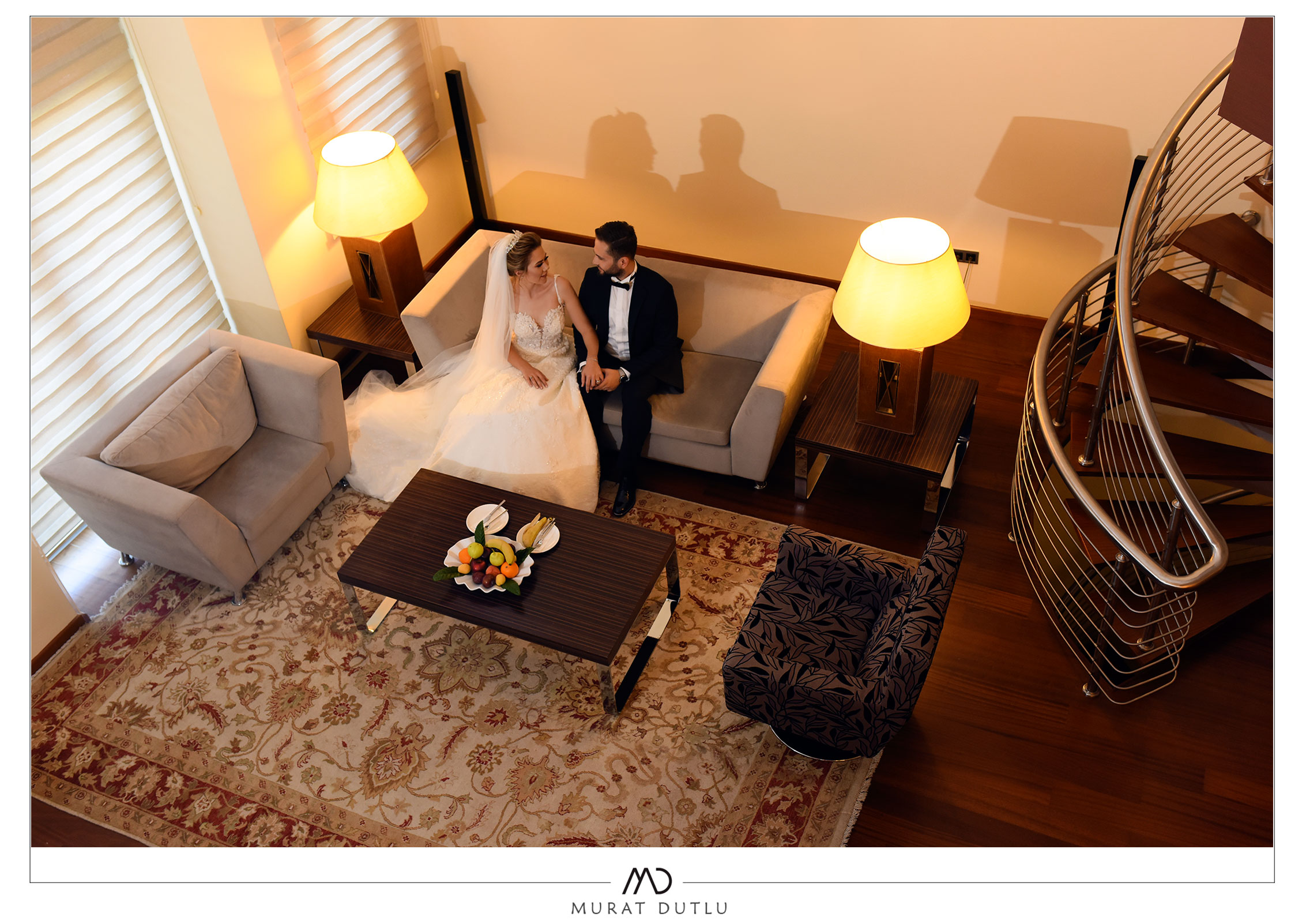 İzmir düğün fotoğrafçısı, Düğün fotoğrafçısı