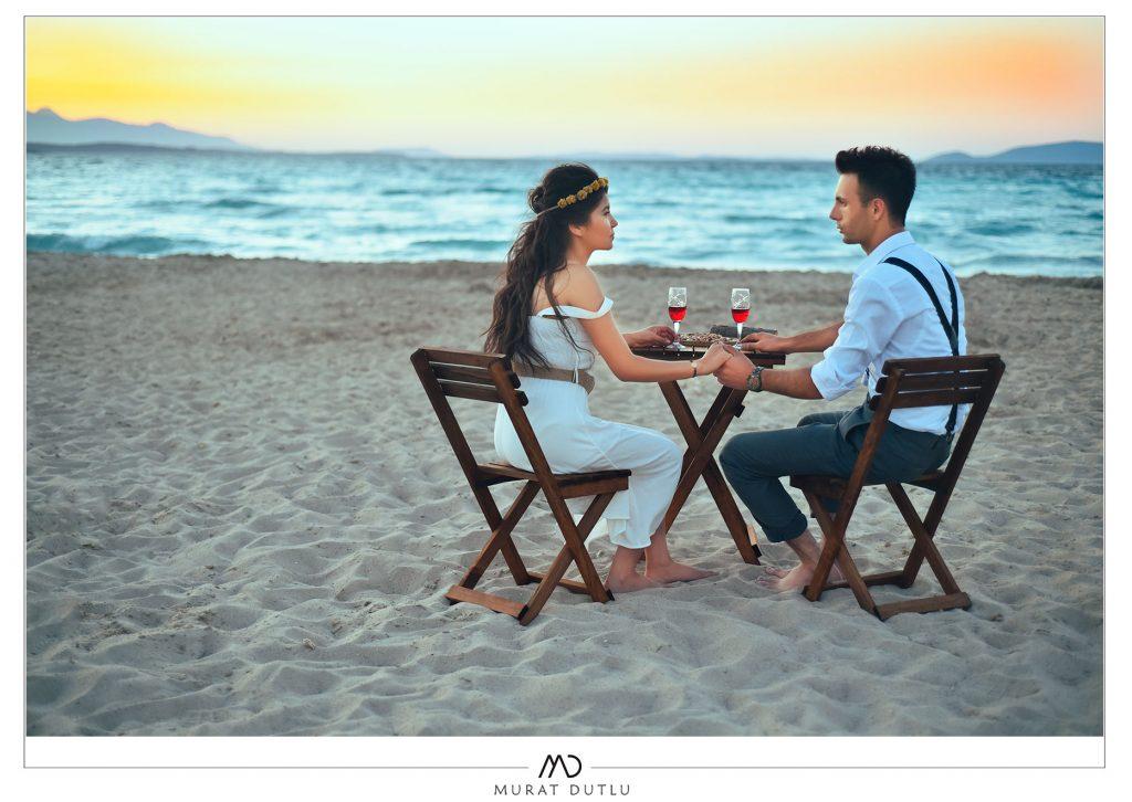 İzmir düğün fotoğrafçısı, İzmir düğün fotoğraf çekimleri, Düğün dış çekim İzmir, Düğün fotoğrafçısı