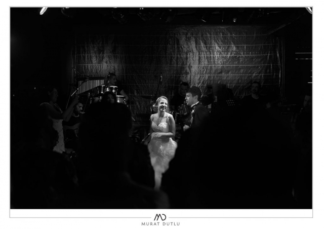 izmir düğün fotoğraf çekimi, cuba garden